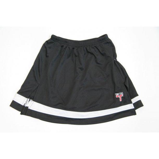 Badminton eller tennis nederdel