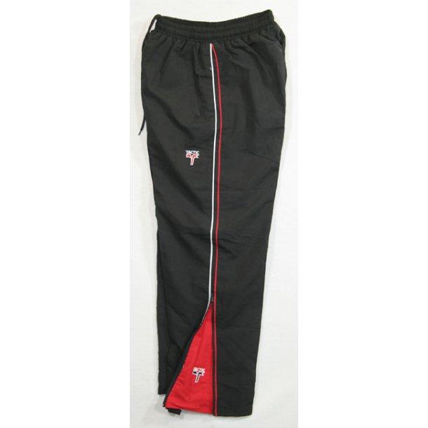 Bukser til træningsdragt