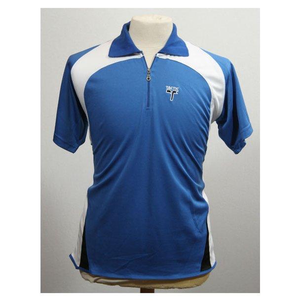 T-shirt new matriale, Lager salg 125kr.