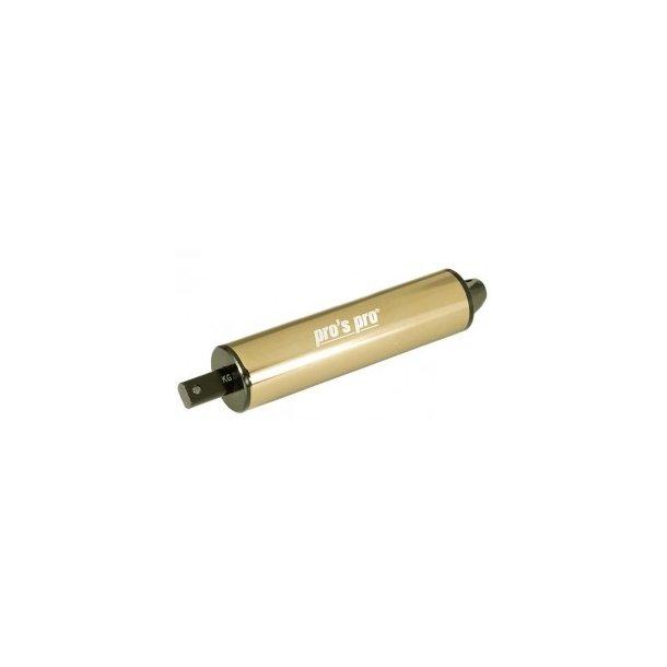Kalibrator for strenge hårdhed fra Pro''s pro