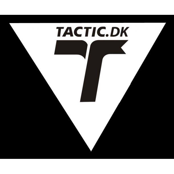 TACTIC Stencil uden tusch
