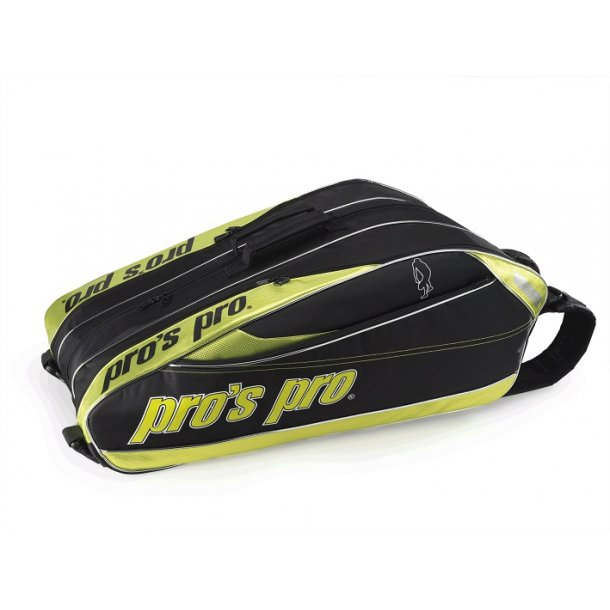 Pro's Pro Thermo badmintontaskeL L74 x B34 x H30