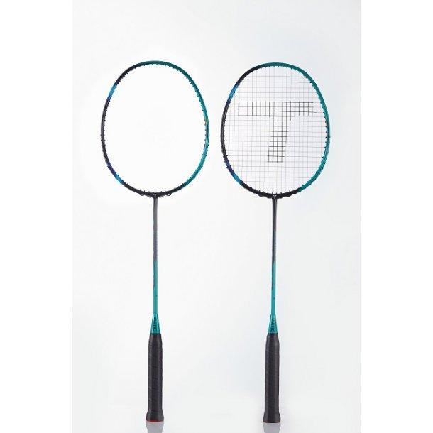 Badminton Ketcher, 2019 - Multi Control 30,   m/streng