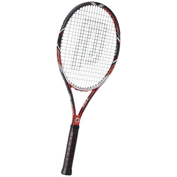 Tennis ketcher - Vandetta L3