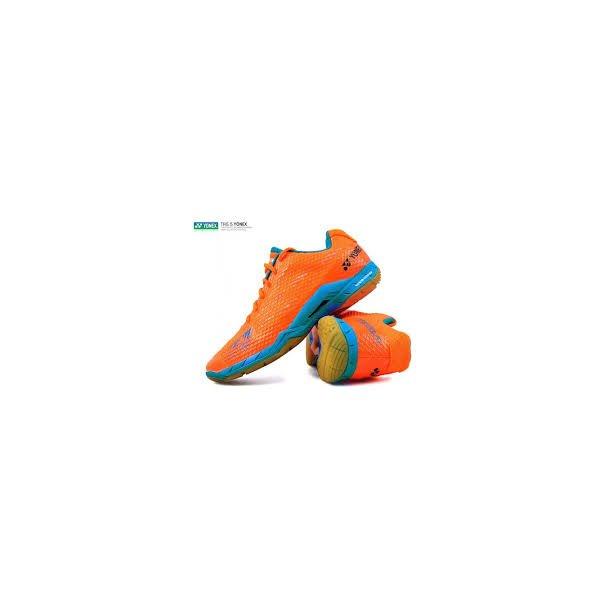 Badminton sko fra Yonex 2016: SHB Aerus MX