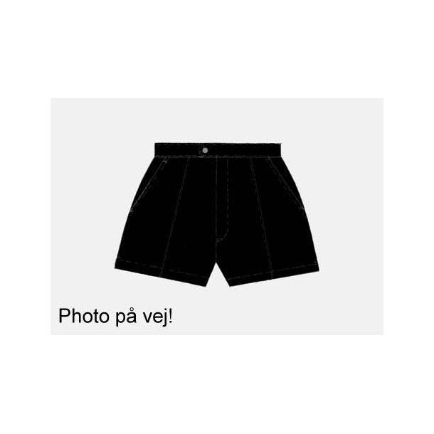 Uni-sex shorts