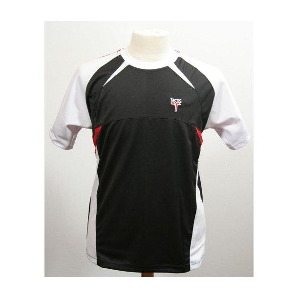 2. Herre t-shirt -