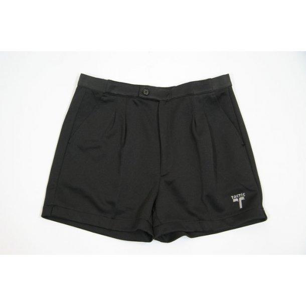 Herre shorts