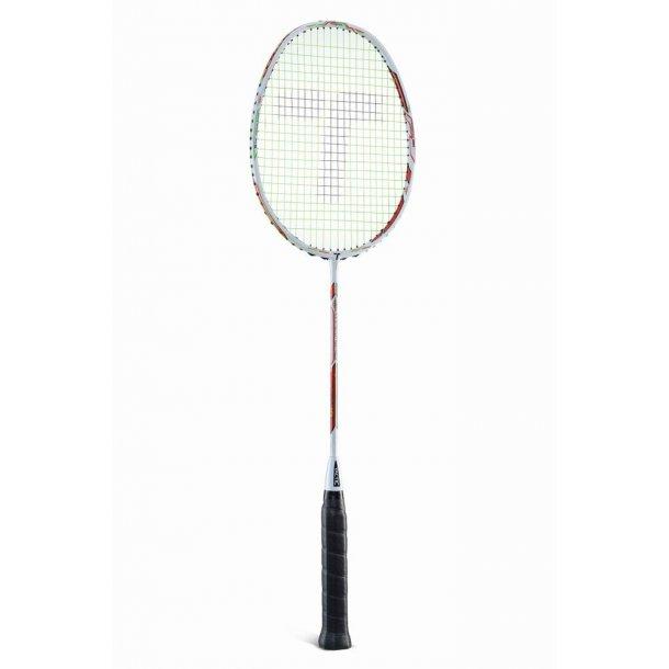Badmintonketcher Aura 10 - Attach/control m/streng