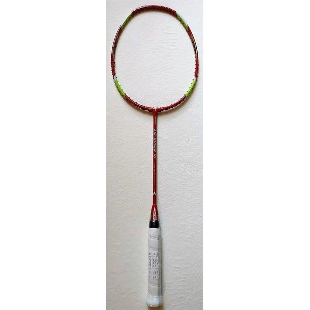 Badminton ketcher, slim, ARC SUPER 10 ULTRA hurtig