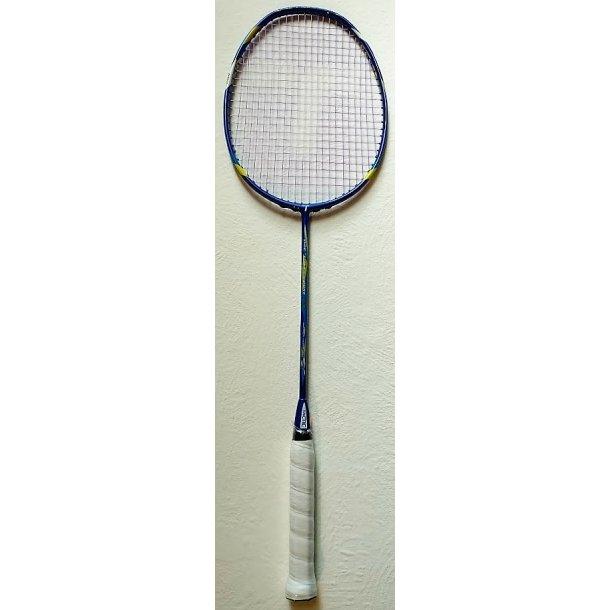 Badmintonketcher - Mettel S*abre 77 m/strenge