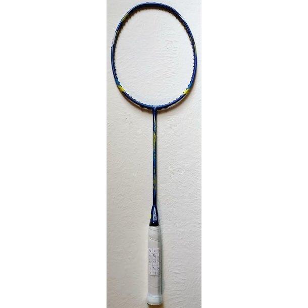 Badmintonketcher - Mettel S*abre 77 u/strenge