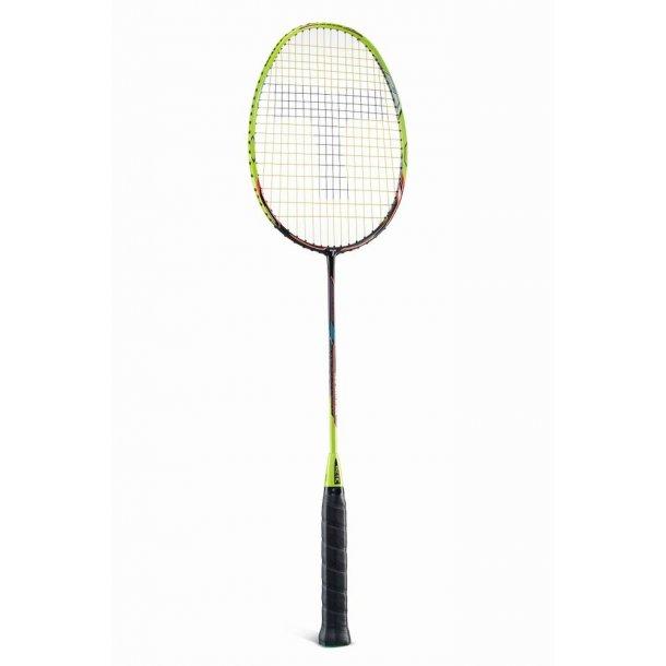 Badmintonketcher - NEW NX LAD string system