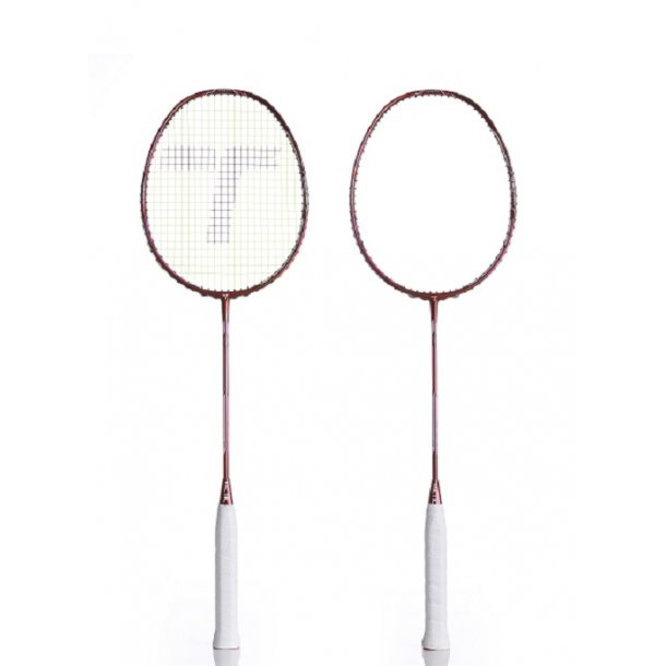 Badminton Ketcher, 2019 - AUORA POWER 11, m/streng