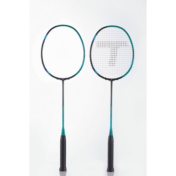 Badminton Ketcher, 2019 - Multi Control 30,   u/streng