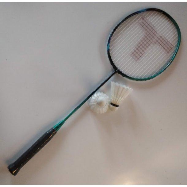 Badminton Ketcher, 2019 - Multi Control 30,   m/streng  - TILBUD