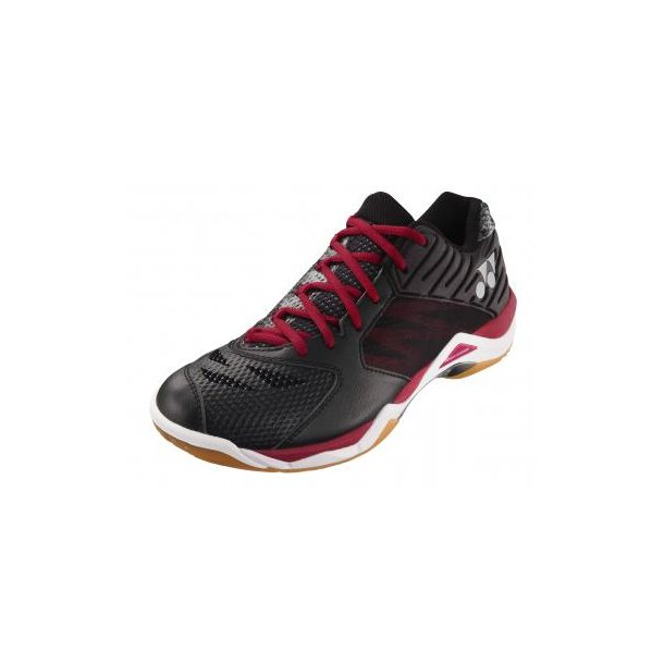 Badminton sko fra Yonex, SHB Comfort ZM