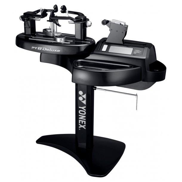 Yonex Opstregningsmaskiner Protech 8